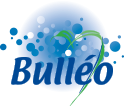 Bulléo